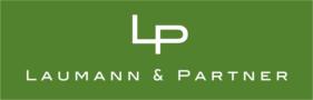 Laumann und Partner - Rechtsanwälte, Steuerberater und Notariat